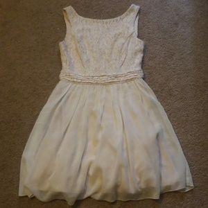 Speechless dress Juniors size 5